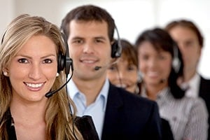 Interpreters Services