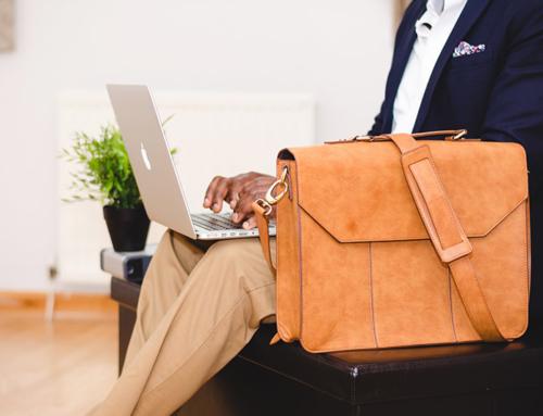 4 Useful Tips to Make a Thriving Language Career