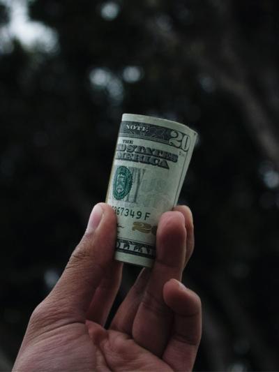 Money Making Tips as a Translator
