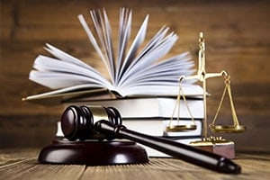 Legal Translation Services in Dubai, UAE